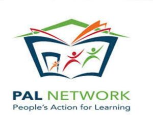 people action for learning