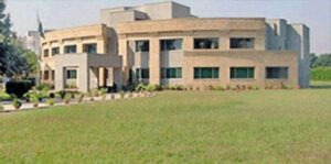 Rs 55.476 Mln Being Spent On Up-gradation Of HDIP's Fuel Testing Labs In Karachi