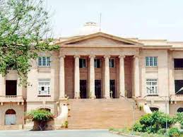 SHC moved against MBBS admission policy disparities